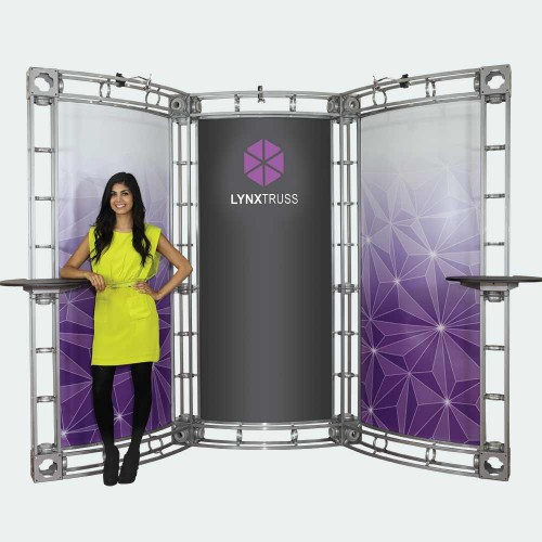 Trade Show Display Systems
